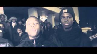 getlinkyoutube.com-Locheres Thug (STREET CLIP) / :@DirectedFP