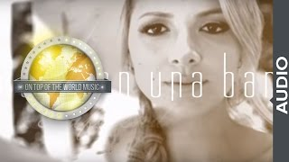 J Alvarez - Quiero Olvidar Remix ft. Maluma - Ken Y [Lyric Video]