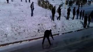 getlinkyoutube.com-شاهد طلبة جامعة باتنة مادا يفعلون شاهد و لن تندم روعة
