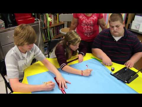 Forensics Science Lesson, 8th grade, Science