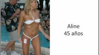 getlinkyoutube.com-Concurso  Abuelas  Sexys  Enbrasil.....