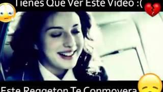 getlinkyoutube.com-Elias Ayaviri   NUNCA TRAICIONES A QUIEN TE AMA DE VERDAD