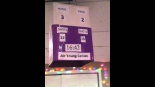 getlinkyoutube.com-Air Young Centre Mini Hockey Rink