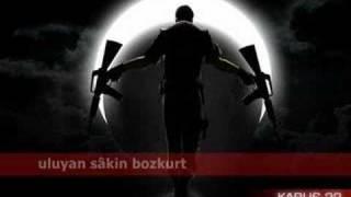 Osman Öztunç – durmuş'un türküsü