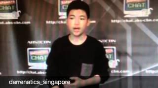 "getlinkyoutube.com-Darren Espanto sings ""HELLO"" on Kapamilya Chat (11-12-2015)"