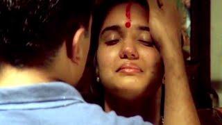 getlinkyoutube.com-Tamil Movie | Mahanadi | Movie Clip : 36