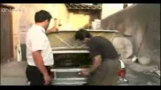getlinkyoutube.com-مستند نحوه ساخت دیش در ایران