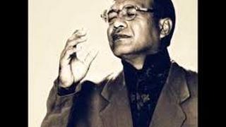 KAULAH SEGALANYA - BROERY MARANTIKA karaoke tembang kenangan ( tanpa vokal ) cover