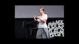 Elisa Risitano - Autostimati - Mens Sana