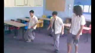 getlinkyoutube.com-black guys dancing