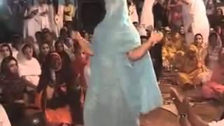 getlinkyoutube.com-رقص موريتاني  2015