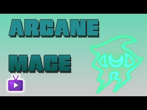 ★ WoW PvP - Arcane Mage Destruction + Wrecking Ball, ft. Hengest