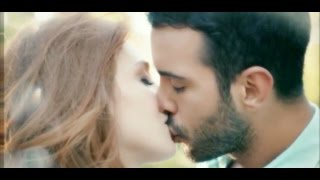 getlinkyoutube.com-Defne & Ömer // All I Love