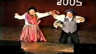 navidad de sucre (bolivia)
