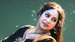 getlinkyoutube.com-bangla_song_ Sabnoor _mon dilam pran dilam_HD