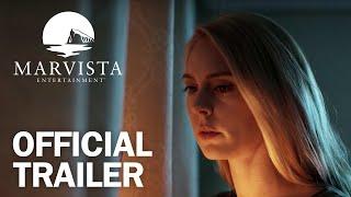 A Deadly View - Official Trailer - MarVista Entertainment