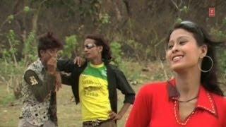 getlinkyoutube.com-Naya Saal Mein Chumma Deli Gaal Mein - Khortha Video Song - Fair & Lovely Lagai Ke Album Songs
