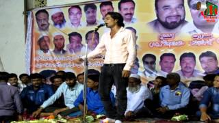 getlinkyoutube.com-Farooq Dilkash, All India Mushaira, Malegaon, July 2015