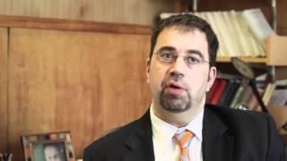 getlinkyoutube.com-Daron Acemoglu on Why Nations Fail