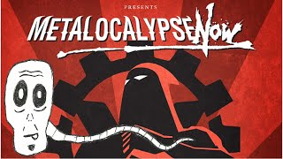 getlinkyoutube.com-SUPPORT THE #METALOCALYPSENOW CAMPAIGN!!!