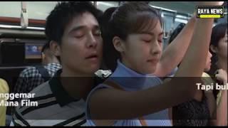 Tanpa Sensor ! 7 Film Korea Ini Penuh Adegan Intim dan Vulgar ! Jangan Lewatkan ! width=