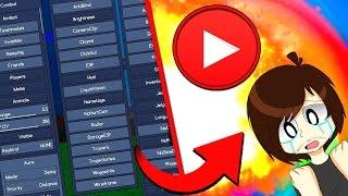 getlinkyoutube.com-TRAMPA TROLL Y HACKER INVENCIBLE ME ARRUINAN EL VIDEO   MINECRAFT