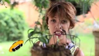 Ny Ainga - Zaho ho vadinao  [ Music Video ]