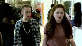 getlinkyoutube.com-Shameless - Season 6 - Official Trailer - Showtime Series (2016)