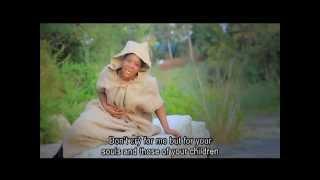 getlinkyoutube.com-MARIAM MARTHA - Mimi Ni Mama (Official Video Song) - Mimi Ni Mama