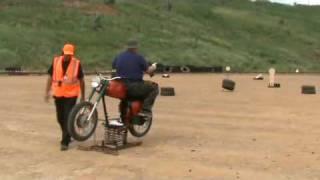 Matr-biker.mp4