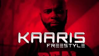 Kaaris - Freestyle 2012