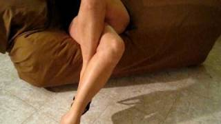 getlinkyoutube.com-double crossed legs stupendous