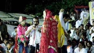 getlinkyoutube.com-Pintiyaya ro Byawalo || 2014 SUPERHIT COMEDY SHOW | Marwadi comedy