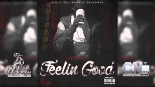 getlinkyoutube.com-OTF NuNu - Feelin Good | @kollegekidd