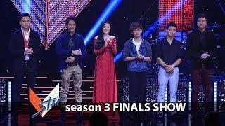 getlinkyoutube.com-VSTAR Season 3 - FINALS (Full Program)