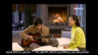 getlinkyoutube.com-kurdish subtitle   Yoon Gun   Will You Come To Me sad love story ost