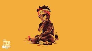 "getlinkyoutube.com-Kodak Black Type Beat ""Fancy"" | TheBeatPlug x Taz Taylor x TrellGotWings"