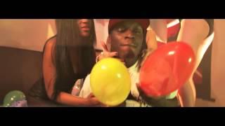Sneakbo - I Love Girls (feat. Lexi Loso)
