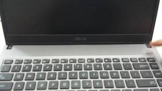 getlinkyoutube.com-ALL LAPTOPS: DISPLAY NOT COMING ON? BLACK or BLANK SCREEN, DIM DISPLAY?