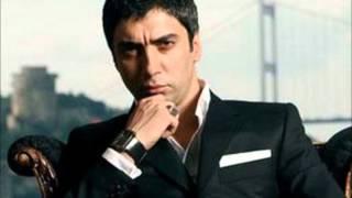 getlinkyoutube.com-نغمة جوال مراد علمدار في  الجزء الرابع