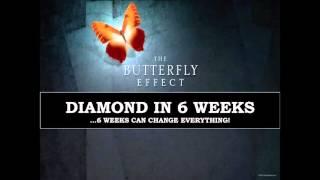 getlinkyoutube.com-Kyani Diamond in 6 weeks