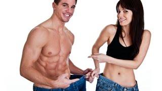 getlinkyoutube.com-Lose 8 Kg Weight in One Week with Proven Method Guarantee Part 1