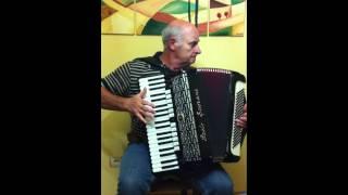 getlinkyoutube.com-El mejor acordeon de Laciana
