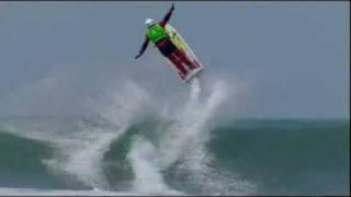 getlinkyoutube.com-Jet Jump Extreme 2005