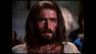 getlinkyoutube.com-बच्चों के लिए यीशु की कहानी - हिन्दी The Story of Jesus for Children - Hindi Language