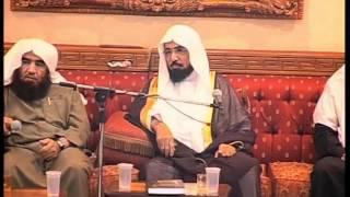 getlinkyoutube.com-د. سلمان العودة في ضيافة الشيخ يحيى اليحيى