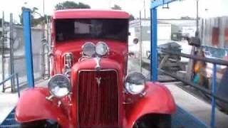 getlinkyoutube.com-1934 ford pickup at performance center auto