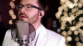 getlinkyoutube.com-Danny Gokey - Mary, Did You Know? (Live)