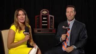 getlinkyoutube.com-Sam Houston State - 2016 ESPN Football Preview