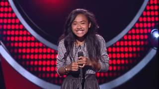 getlinkyoutube.com-Benvinda de Jesus - Royals - The Voice Kids